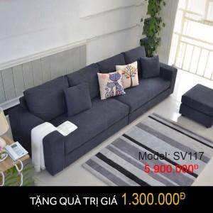 sofa mẫu mới 19