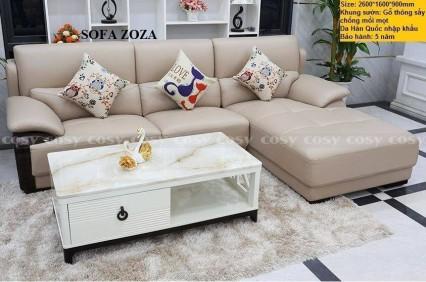 Sofa cao cấp mẫu mới 32
