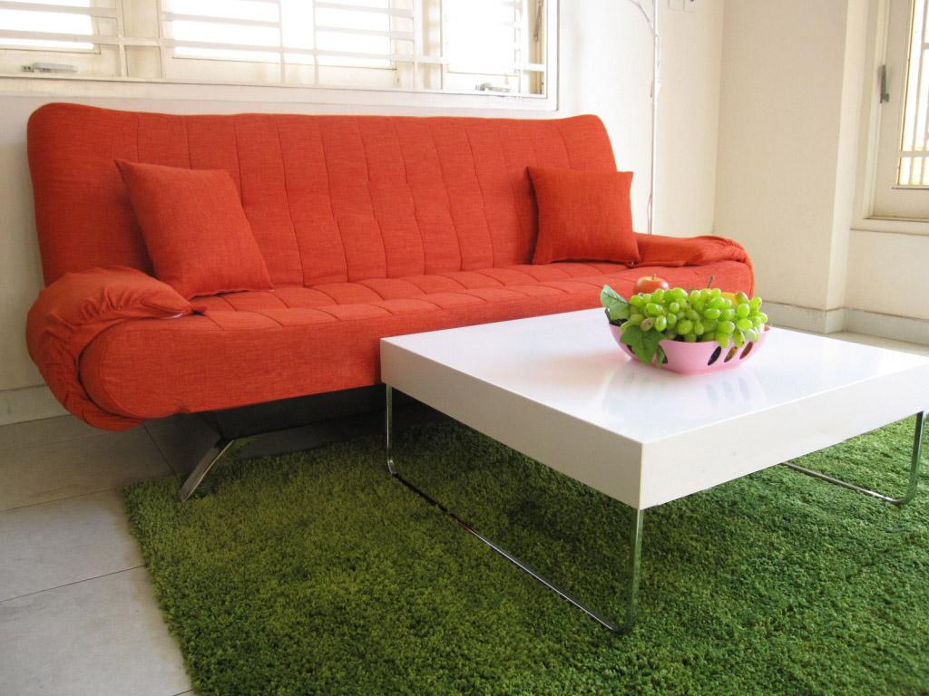 sofa Giường 10