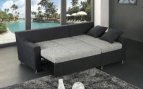 sofa Giường 21