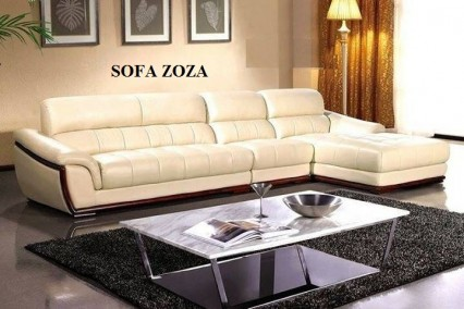 Sofa cao cấp mẫu mới 33