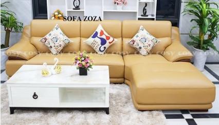 Sofa cao cấp mẫu mới 34
