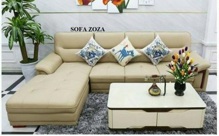 Sofa cao cấp mẫu mới 35