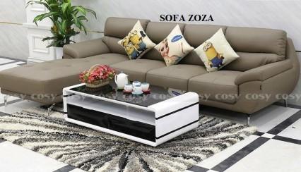 Sofa cao cấp mẫu mới 36