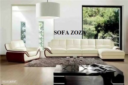 Sofa cao cấp mẫu mới 37