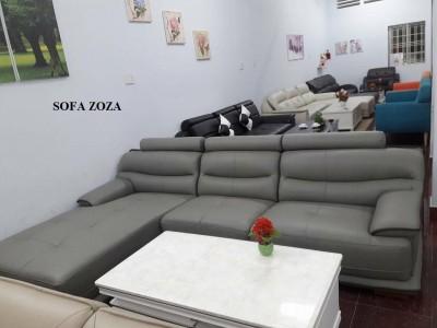 Sofa cao cấp mẫu mới 38