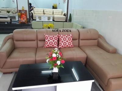 Sofa cao cấp mẫu mới 39