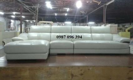 Sofa cao cấp mẫu mới 40