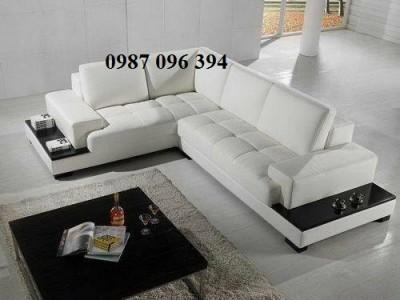 Sofa cao cấp mẫu mới 41