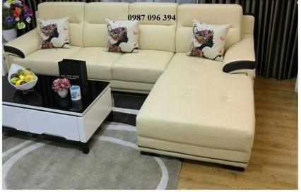 Sofa cao cấp mẫu mới 42