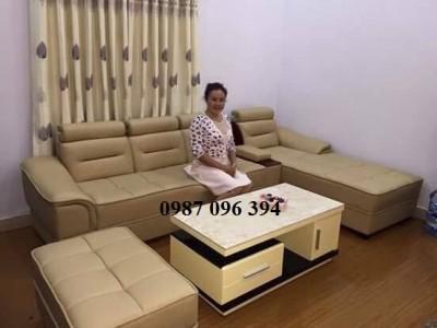 Sofa cao cấp mẫu mới 43