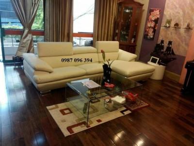 Sofa cao cấp mẫu mới 44