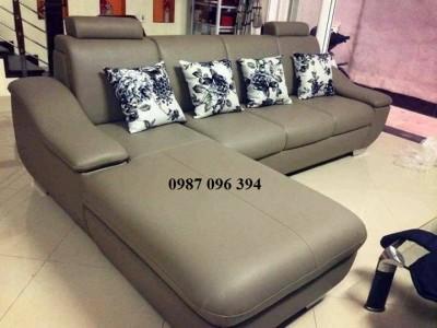 Sofa cao cấp mẫu mới 46
