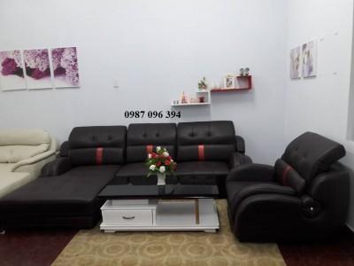 Sofa cao cấp mẫu mới 47