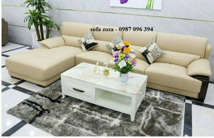 Sofa cao cấp mẫu mới 49