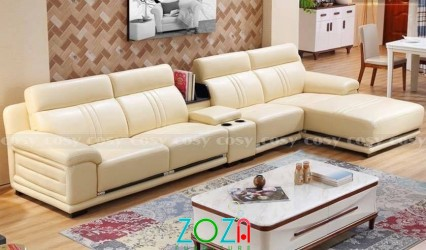Sofa cao cấp mẫu mới đẹp (186)