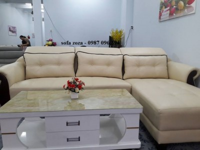 Sofa cao cấp mẫu mới 51