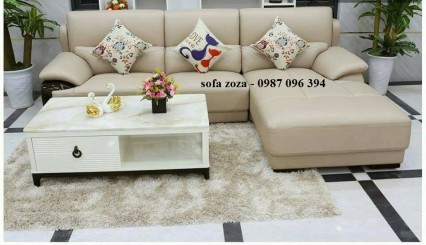 Sofa cao cấp mẫu mới 52