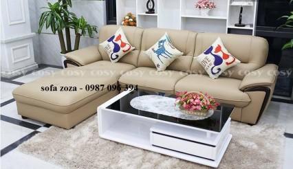 Sofa cao cấp mẫu mới 53