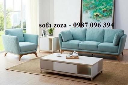 Sofa cao cấp mẫu mới 56