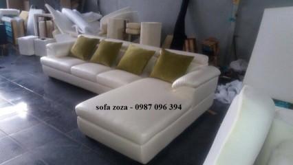 Sofa cao cấp mẫu mới 59