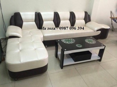 Sofa cao cấp mẫu mới 61