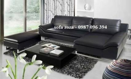 Sofa cao cấp mẫu mới 65