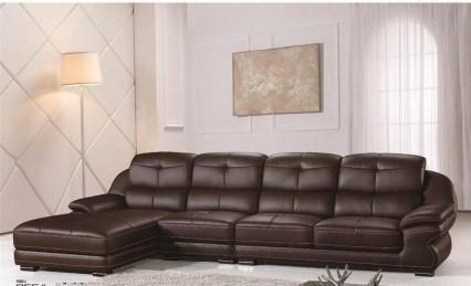 Sofa đẹp cho chung cư cao cấp