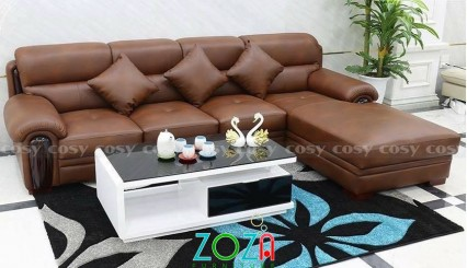 Sofa cao cấp đẹp (192)