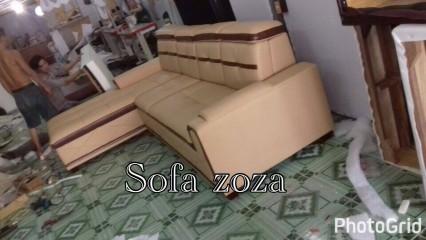 Sofa cao cấp giá rẻ