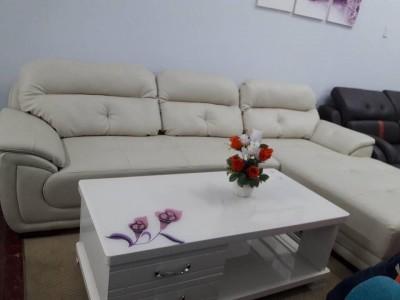 Sofa cao cấp mini giá rẻ
