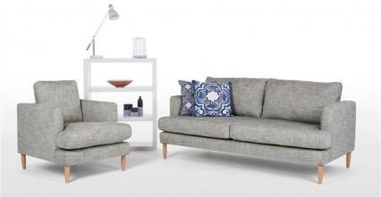 Sofa Băng Mẫu Mới 01