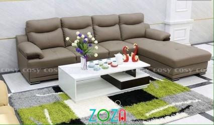 Ghế Sofa cao cấp đẹp