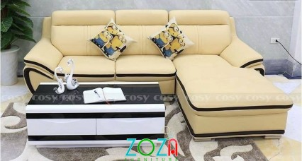 Mua sofa cao cấp hcm