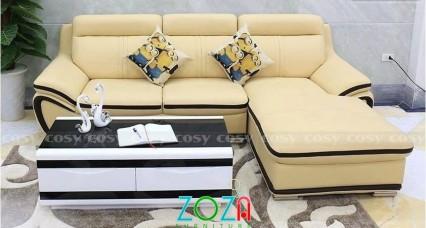 Sofa cao cấp đẹp 195