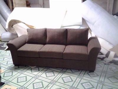 Sofa Băng Mẫu Mới 03