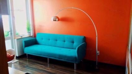 Sofa Băng Mẫu Mới 04