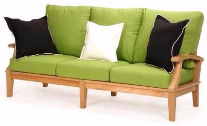 Sofa Băng Mẫu Mới 20