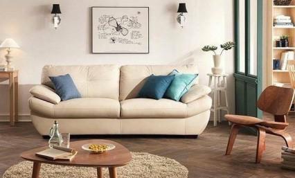 Sofa Băng Mẫu Mới 21