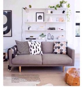 Sofa Băng Mẫu Mới 22