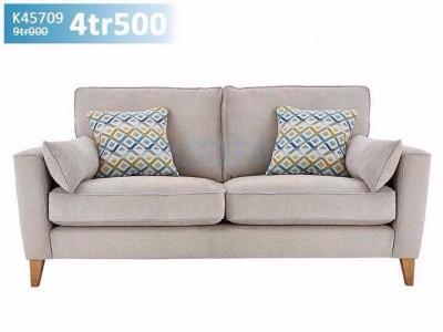 Sofa Băng Mẫu Mới 23