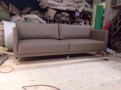 Sofa Băng Mẫu Mới 24