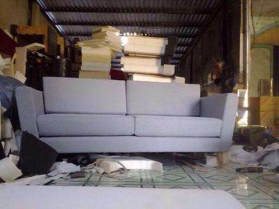 Sofa Băng Mẫu Mới 25