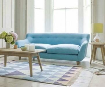 Sofa Băng Mẫu Mới 26