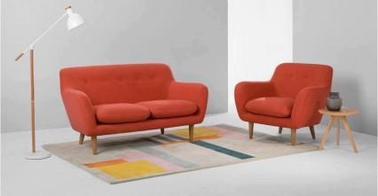 Sofa Băng Mẫu Mới 27