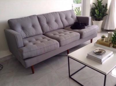 Sofa Băng Mẫu Mới 28