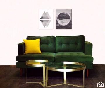 Sofa Băng Mẫu Mới 29