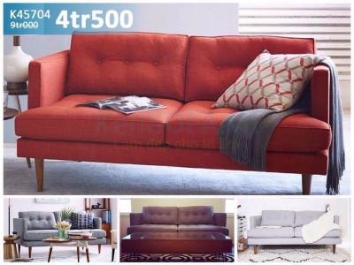 Sofa Băng Mẫu Mới 30
