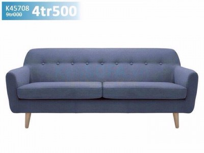 Sofa Băng Mẫu Mới 31