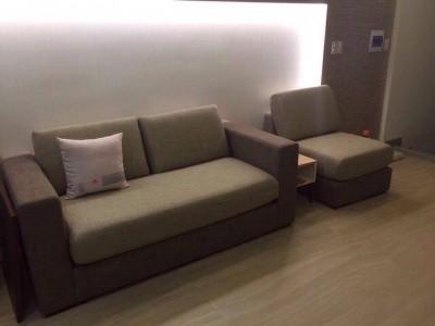 Sofa Băng Mẫu Mới 32